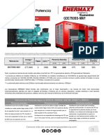 GDC750SS-MAY.pdf