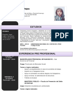 CV NOEMI ORTIZ.docx