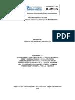 trabajo-de-Procesos-Industriales Grupo 11- ENTREGA FINAL 1