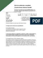 LINM92-CAUICH DURAN ANTONIO-TAREA05.pdf