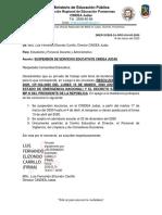 DREP-SCE03-CJ-OFIC-014-03-2020 CIRCULAR SUSPECIÓN DE LECCIONES POR CUVID-2020.pdf