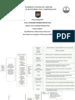 Especificaciones y hojas tecnicas del Proyecto.pdf