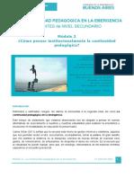 SECUNDARIA DOCENTES FINAL Modulo 2_La planificación continuidad pedagógica .docx (1) (1)
