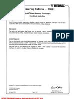 EB98-001_NC[1].pdf