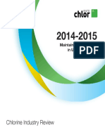 annual_report_final-light EUROCHLOR  2014-2015