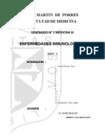 SEMINARIO LES