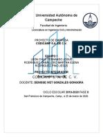 PROYECTO FINAL CODICAMP.docx