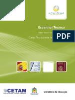 061112_espan_tec.pdf