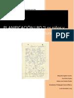 3. Planificación LBD_Águila_Godoy_Pastén