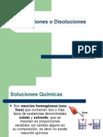 soluciones.ppt