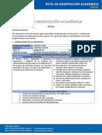 20200512060535.pdf