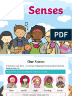 t-tp-5240-eyfs-all-about-me-my-senses-powerpoint-english_ver_4
