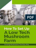 E-Book-How-To-Set-Up-A-Low-Tech-Mushroom-Farm.pdf