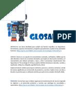 GLOSARIO DE TECNOLOGIA.pdf