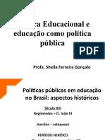 HIST_SAVIANI_Política_Educ_i4OAKHQ