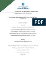 PRIMERA_ENTREGA_GERENCIA_DE_PRODUCCION.docx