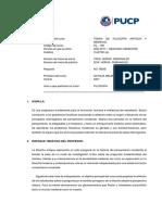 FIL-108(0207 NATALIA MELÉNDEZ)_VB
