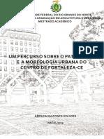 PercursoPatrimônioMorfologia_Goes_2015