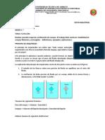 Deber#2_Consulta_Chimborazo_Wilmer