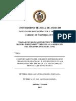 Tesis 744 - Millán Castillo María Fernanda .pdf