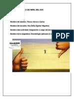 asignacion a cargo del docente deontologia unidad 1.docx
