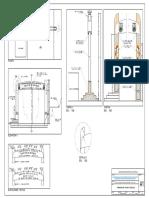 A-1.pdf