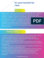 Fiche Linkedin.pdf