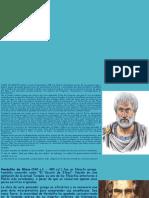 Tema 02 Filosofos de La Edad Antigua y Media 2020 (1)