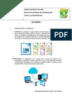 ACTIVIDAD N01-MALASQUEZ CAMACHO JULLIANS.docx