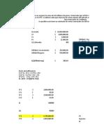 Gerencia de Produccion corte 3.xlsx