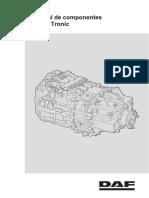 Dw23296304 Manual Reparacion Astronic Cajas