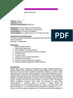 NOTA QUIRURGICA DE CIRUGIA ORTOPEDICA Y TRAUMATOLOGIA EDGAR SOTO.docx