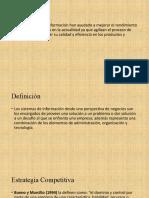 Presentacion-Sistemas-de-Informacion