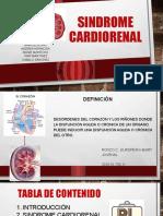 sindrome cardiorenal.pptx