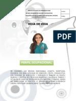 HOJA DE VIDA INGRI YULIETH TORRES PEÑA.docx