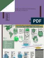Respuestas-de-una-ciudad-informal-ante-el-covid-19-Referente