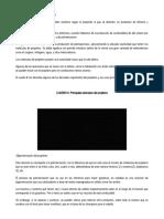 petroquimica del propileno y butileno.docx