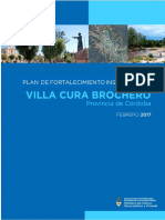 plan_estrategico_territorial_villa_cura_brochero.pdf