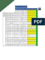 Planificacion de indicadores FS (1).xls