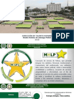 PRESENTACION MHLP ASIGNATURA_compressed.pdf