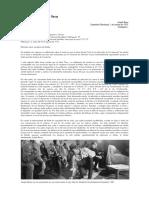 060. Carta Abierta de Joseph Beuys.pdf