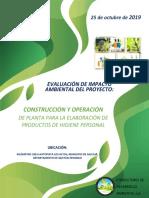 EIA Grupo No. 8 (Trabajo Final).pdf