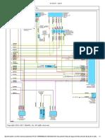2002 Kia Spectra 1.8L Eng3.pdf.pdf