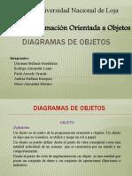 Diagramas de Objetos..pptx