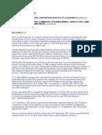 Achilles Mftg. Crp. vs. NLRC.docx