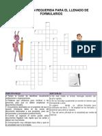 ACTIVIDADES DE LA CARPETA DE EXPERIENCIAS.pdf