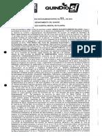 01_01_DF99B9361D336D57965DF23CCC494FF4.pdf