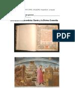 Literatura Renacentista 11° clase virtual.docx