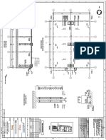 NS2-VW00-P0UYK-761701Plan, Section and Detail