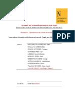 Primer Avance Multidiciplinario - G13 - Observaciones (1)